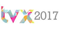 ACM TVX 2017