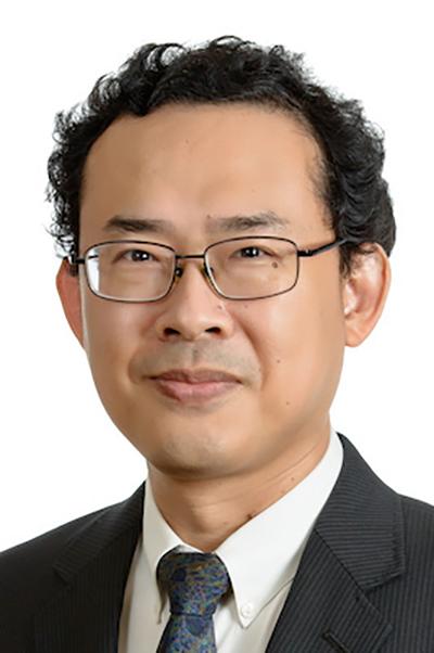 Wei-Tsang Ooi