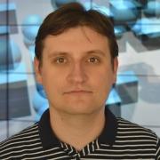 Radu-Daniel Vatavu
