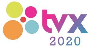 ACM TVX2020
