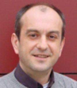 Halid Hrasnica