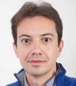 Mario Montagud