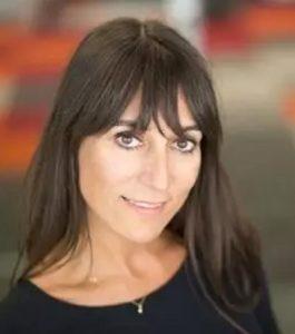 Susana Otero