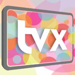 ACM TVX